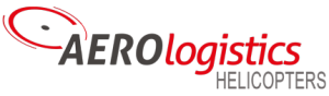 Aerologistics Helicopters